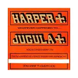 Whatever Happened To Jugula Lyrics Roy Harper