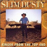 Ringer From The Top End Lyrics Slim Dusty