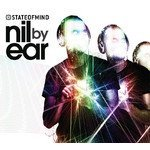 Nil By Ear Lyrics State Of Mind