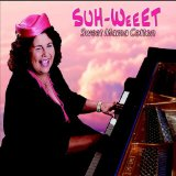 Suh-Weeet Lyrics Sweet Mama Cotton