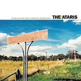 All You Can Ever Learn Is What You Already Know (EP) Lyrics The Ataris