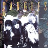 Everything Lyrics The Bangles