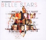 Miscellaneous Lyrics The Belle Stars