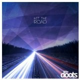 Hit The Road Lyrics The Doots