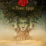 Desolation Rose Lyrics The Flower Kings