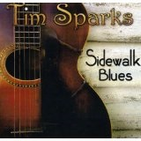 Sidewalk Blues Lyrics Tim Sparks