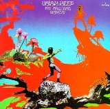 Magicians Birthday Lyrics Uriah Heep