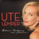 Luna Lyrics Ute Lemper