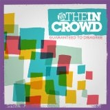 Guaranteed To Disagree (EP) Lyrics We Are The In Crowd