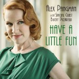 Miscellaneous Lyrics Alex Pangman