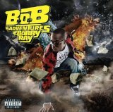 I'll Be In The Sky (Single) Lyrics B.o.B