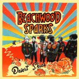 Desert Skies Lyrics Beachwood Sparks