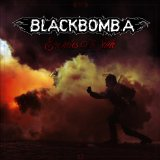 Enemies of the State Lyrics Black Bomb A