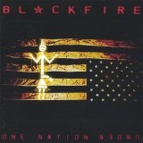 One Nation Under Lyrics Blackfire