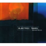 Electric Tears Lyrics Buckethead