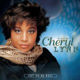 Miscellaneous Lyrics Cheryl Lynn