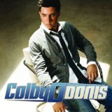 Miscellaneous Lyrics Colby O'Donis