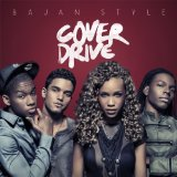 Bajan Style Lyrics Cover Drive