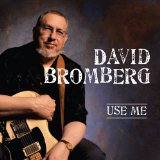 Use Me Lyrics David Bromberg