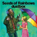 Seed of Rainbow Lyrics Dustbox