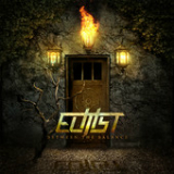 Between the Balance (EP) Lyrics Elitist