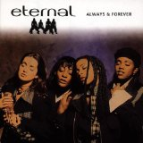 Always And Forever Lyrics Eternal