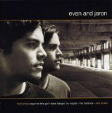 Miscellaneous Lyrics Evan And Jaron