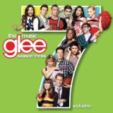 I Kissed A Girl (Single) Lyrics Glee Cast