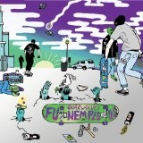 Funemployed Lyrics Gnarwolves