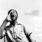 Of The Days Lyrics Grey Reverend