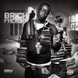 Brick Factory 3 Lyrics Gucci Mane