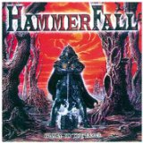 Glory To The Brave Lyrics Hammerfall