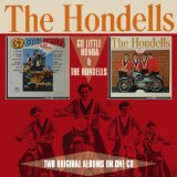 Miscellaneous Lyrics Hondells