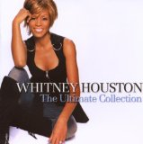 Miscellaneous Lyrics Houston Whitney