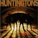 Get Lost Lyrics Huntingtons