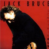 Somethin Els Lyrics Jack Bruce