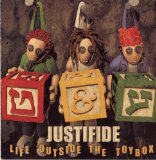 Life Outside The Toybox Lyrics Justifide