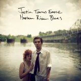 Harlem River Blues Lyrics Justin Townes Earle