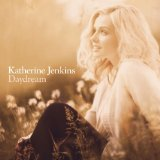 Abigail's Song Lyrics Katherine Jenkins