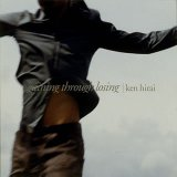 Gaining Through Losing Lyrics Ken Hirai