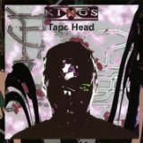 Tape Head Lyrics King's X