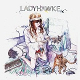 Ladyhawke Lyrics Ladyhawke