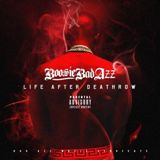 Life After Deathrow Lyrics Lil Boosie