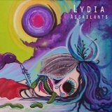 Assailants Lyrics Lydia