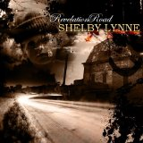 Miscellaneous Lyrics Lynne Shelby