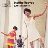 Miscellaneous Lyrics Martha Reeves