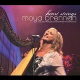 Heart Strings Lyrics Moya Brennan