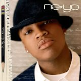 My Revenge (Mixtape) Lyrics Ne-Yo