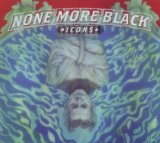 Miscellaneous Lyrics None More Black