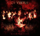 Heartsounds Lyrics Of Virtue